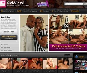 Tranny Seducers is a XXX hardcore tranny porn site of sexy shemale trannies