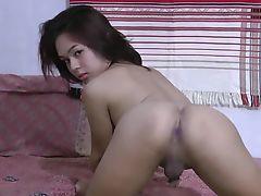 Ladyboy Porn